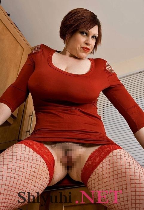 Формы взрослые проститутки с москвы пародии тарзан