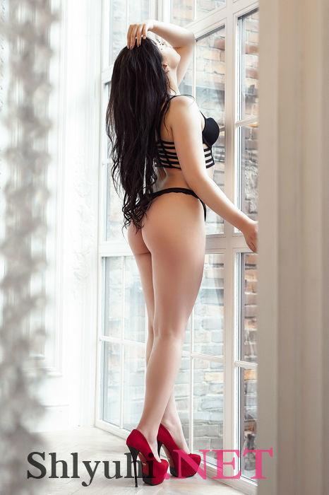 Проститутка с услугой госпожи, мария такаги каталог