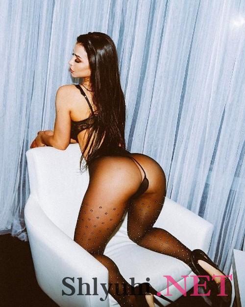 Девочки питерa проститутки блЯди