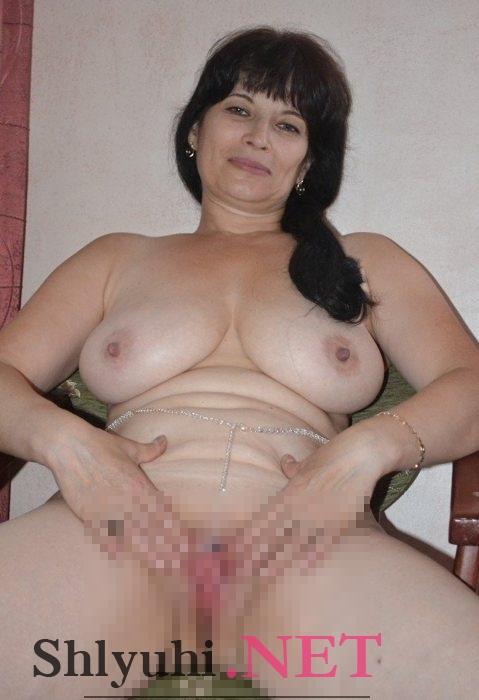 prostitutki-moskvi-lesbiyanki-foto
