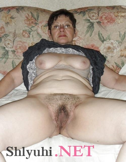 Смотреть видео москва снять старую проститутку