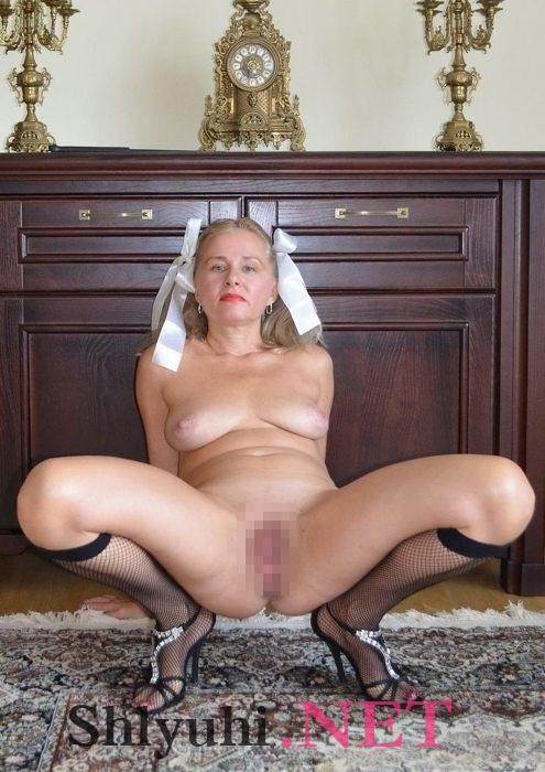 Проститутки г москва зрелые — photo 8