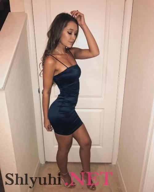 Где снять можно проститутки в альметьевск
