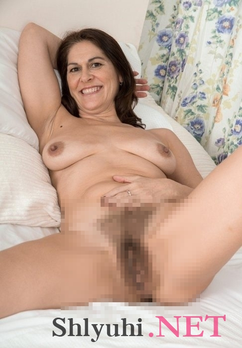Голые снять проститутку ирма порно