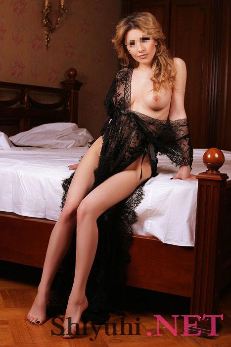 Проститутки на филях #3